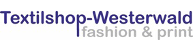 Textilshop-Westerwald